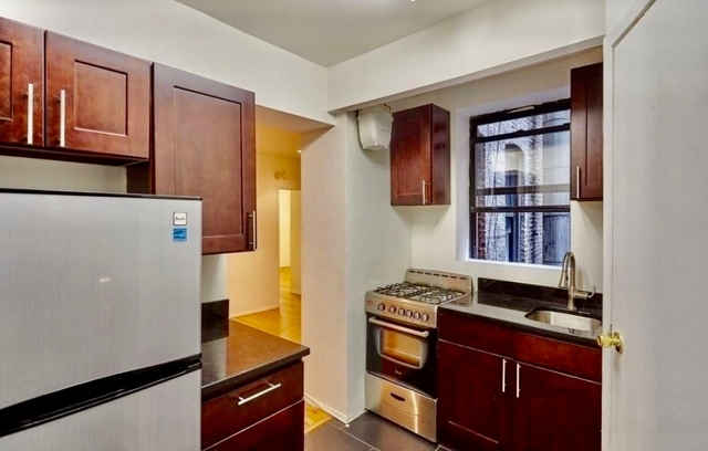 2 Bedrooms, Bowery Rental in NYC for $3,749 - Photo 1