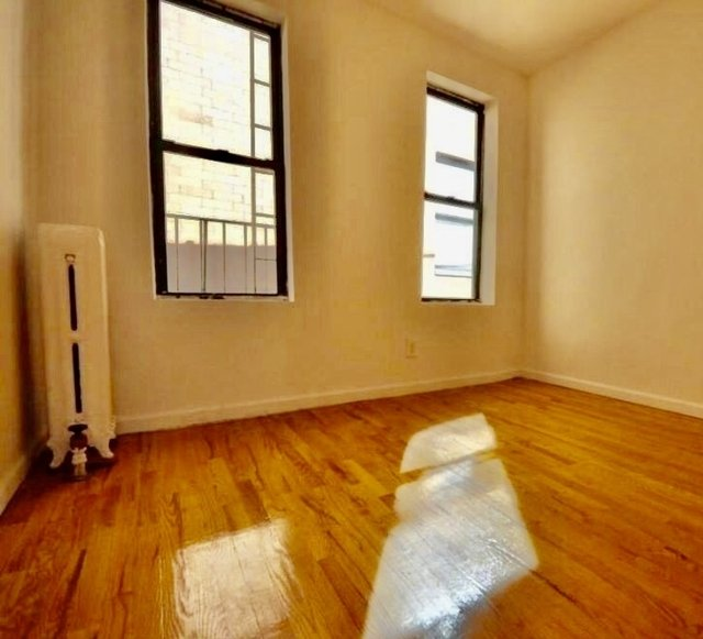 2 Bedrooms, Bowery Rental in NYC for $3,749 - Photo 2