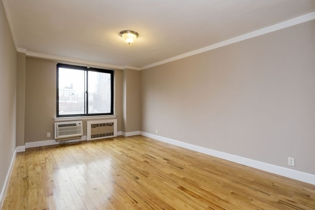 1 Bedroom, Manhattan Valley Rental in NYC for $3,080 - Photo 2