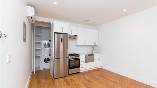 2 Bedrooms, Weeksville Rental in NYC for $2,590 - Photo 1