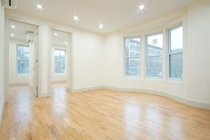 4 Bedrooms, Clinton Hill Rental in NYC for $5,500 - Photo 1