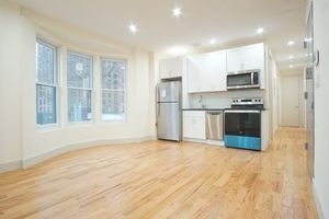 4 Bedrooms, Clinton Hill Rental in NYC for $5,500 - Photo 2