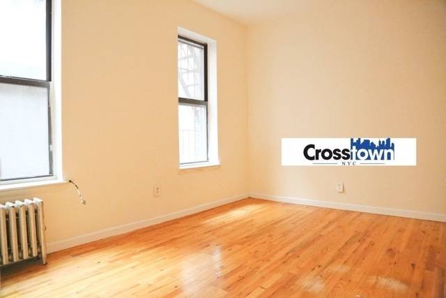 2 Bedrooms, Williamsburg Rental in NYC for $2,300 - Photo 1