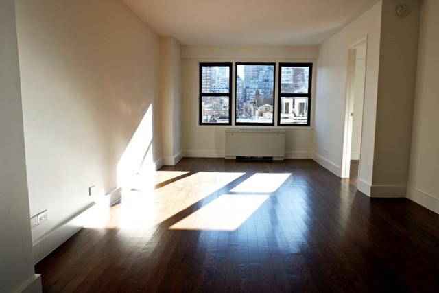 1 Bedroom, Upper East Side Rental in NYC for $3,925 - Photo 1
