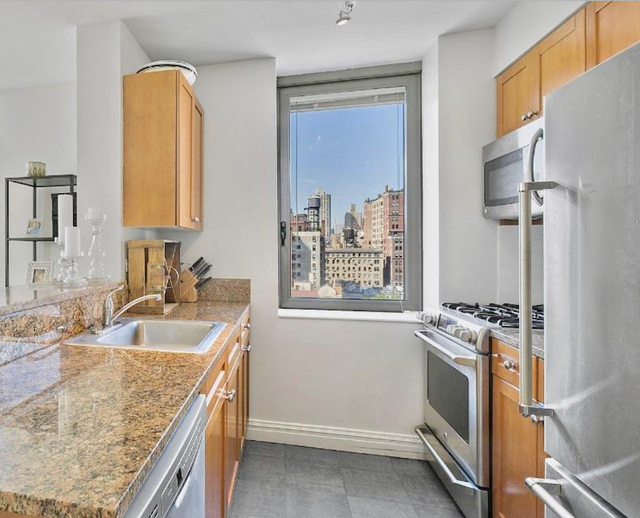 1 Bedroom, East Harlem Rental in NYC for $3,795 - Photo 1