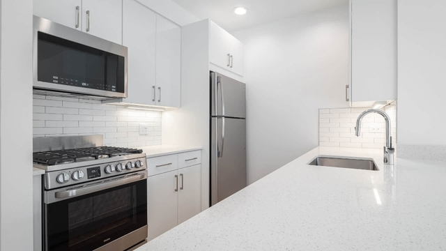 1 Bedroom, West Village Rental in NYC for $5,817 - Photo 2