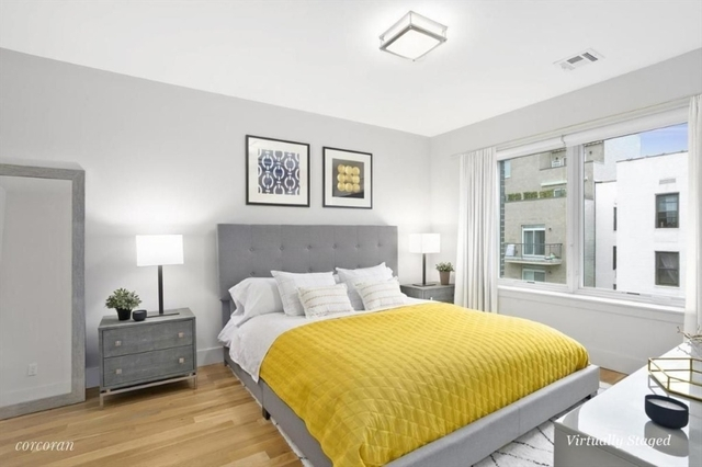 1 Bedroom, Midwood Rental in NYC for $2,185 - Photo 2