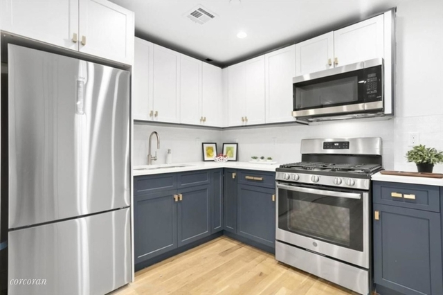 1 Bedroom, Midwood Rental in NYC for $2,475 - Photo 1
