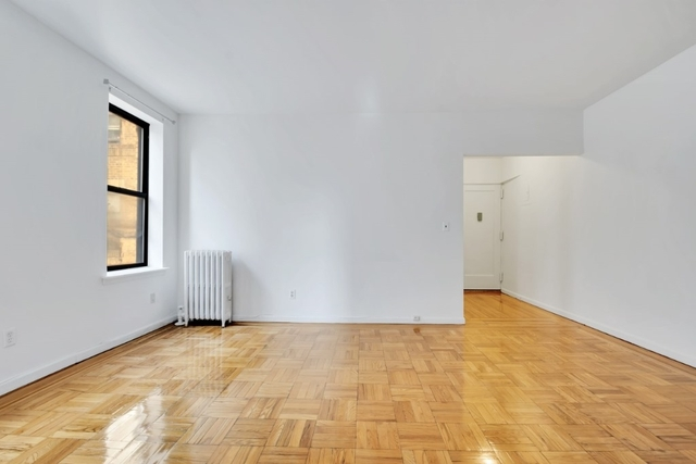 1 Bedroom, Kingsbridge Rental in NYC for $1,750 - Photo 2