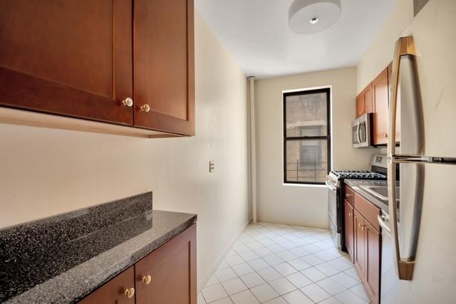 1 Bedroom, Kingsbridge Rental in NYC for $1,750 - Photo 1