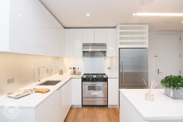 2 Bedrooms, Downtown Brooklyn Rental in NYC for $4,350 - Photo 1