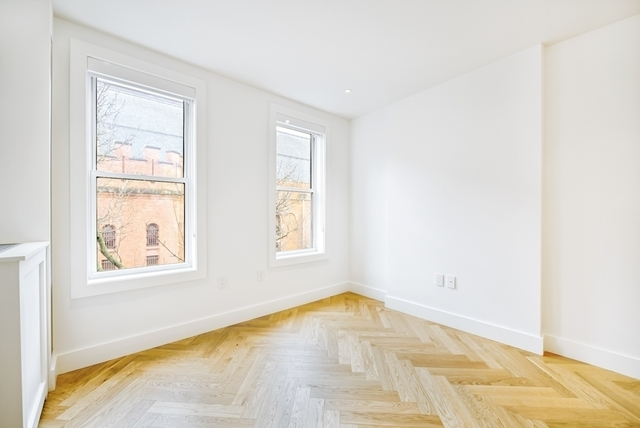 2 Bedrooms, South Slope Rental in NYC for $3,296 - Photo 1