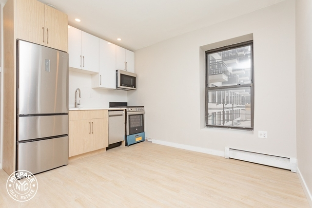 3 Bedrooms, Bedford-Stuyvesant Rental in NYC for $2,567 - Photo 1
