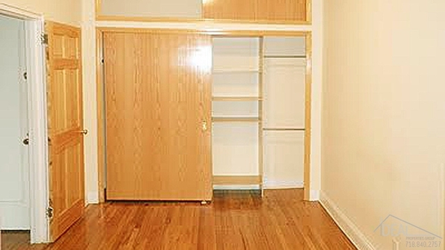 1 Bedroom, North Slope Rental in NYC for $2,400 - Photo 2
