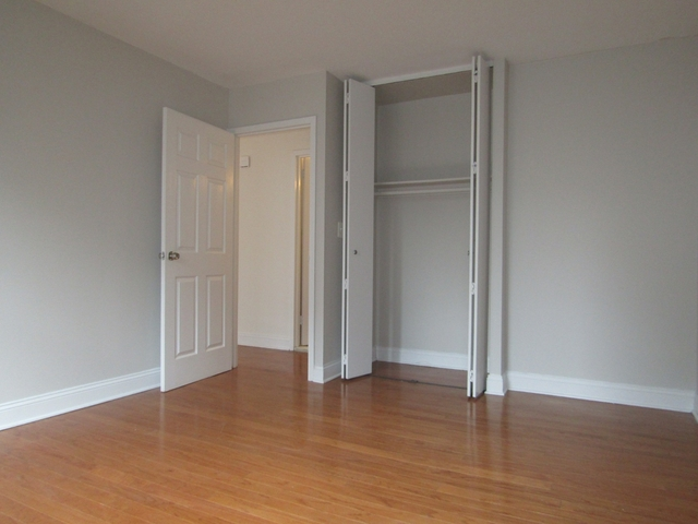 1 Bedroom, Manhattanville Rental in NYC for $2,150 - Photo 1