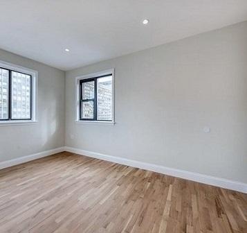 3 Bedrooms, Kips Bay Rental in NYC for $4,500 - Photo 2