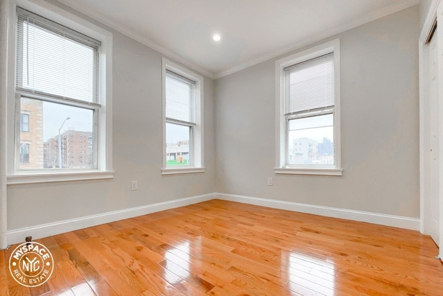 3 Bedrooms, Prospect Lefferts Gardens Rental in NYC for $2,850 - Photo 2