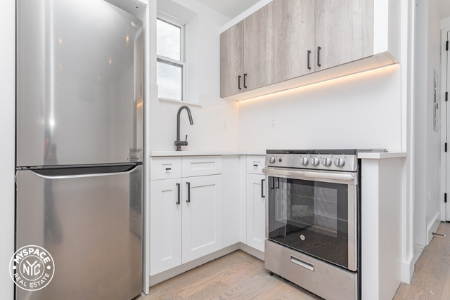 3 Bedrooms, Flatbush Rental in NYC for $2,755 - Photo 2