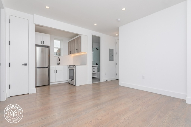 2 Bedrooms, Flatbush Rental in NYC for $2,166 - Photo 1