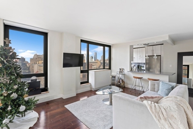 1 Bedroom, Gramercy Park Rental in NYC for $4,950 - Photo 1