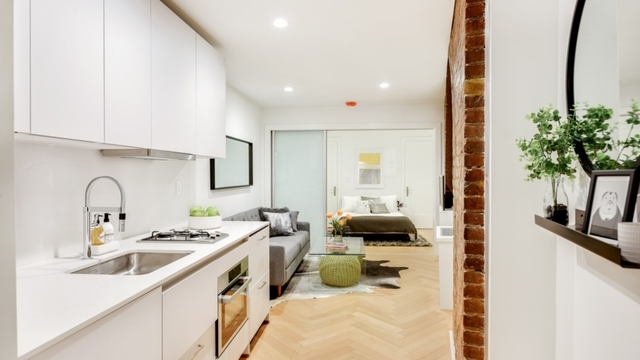 1 Bedroom, Clinton Hill Rental in NYC for $2,646 - Photo 2