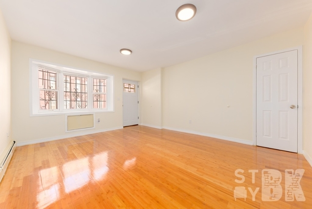 3 Bedrooms, Ocean Hill Rental in NYC for $2,580 - Photo 2