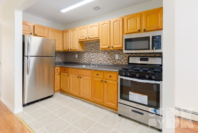 3 Bedrooms, Ocean Hill Rental in NYC for $2,580 - Photo 1