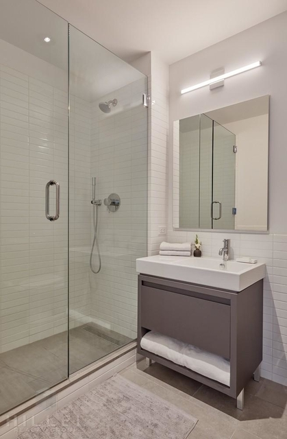 2 Bedrooms, Williamsburg Rental in NYC for $6,918 - Photo 2