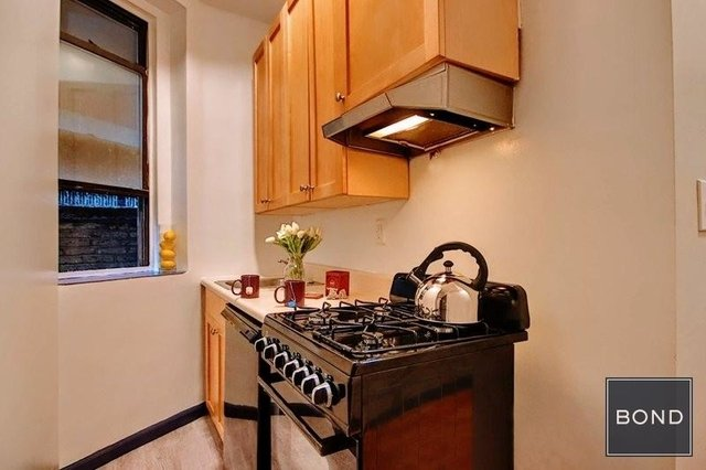 2 Bedrooms, East Village Rental in NYC for $2,575 - Photo 2