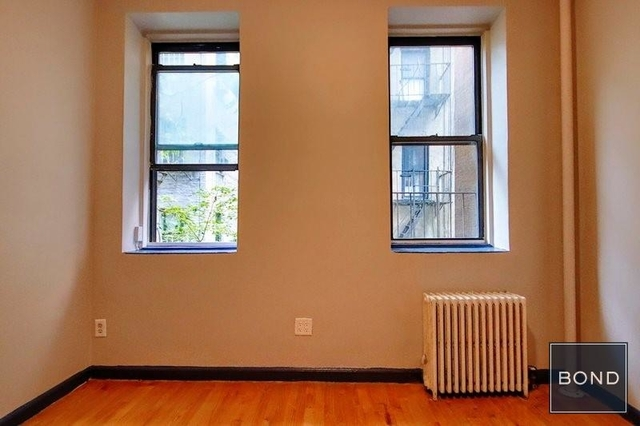 2 Bedrooms, East Village Rental in NYC for $2,575 - Photo 1