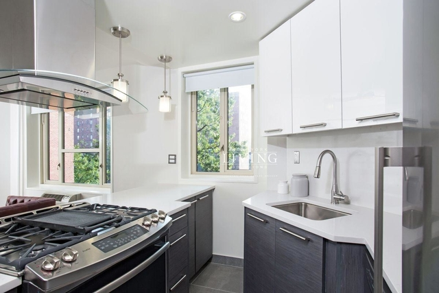 2 Bedrooms, Stuyvesant Town - Peter Cooper Village Rental in NYC for $3,785 - Photo 1