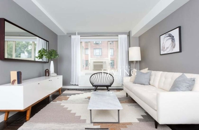 2 Bedrooms, Stuyvesant Town - Peter Cooper Village Rental in NYC for $3,785 - Photo 2