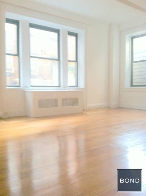 3 Bedrooms, Lenox Hill Rental in NYC for $6,575 - Photo 2