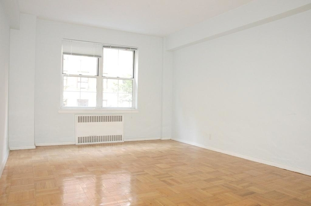 3 Bedrooms, Carnegie Hill Rental in NYC for $7,695 - Photo 1
