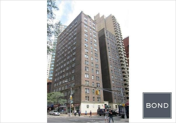 1 Bedroom, Murray Hill Rental in NYC for $2,980 - Photo 1
