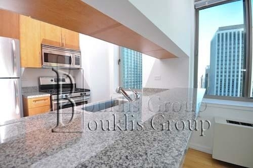 Studio, Financial District Rental in NYC for $3,040 - Photo 1
