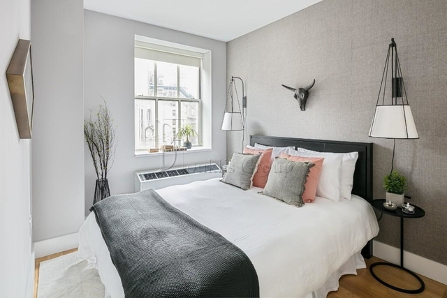 Studio, Financial District Rental in NYC for $3,552 - Photo 1