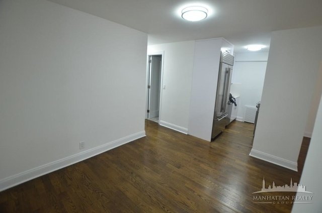 3 Bedrooms, Sutton Place Rental in NYC for $4,535 - Photo 2