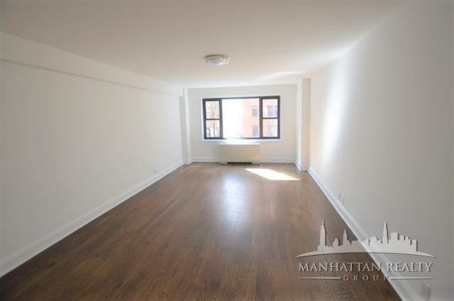 3 Bedrooms, Sutton Place Rental in NYC for $4,535 - Photo 1