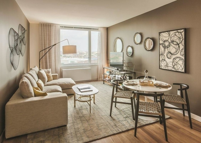 1 Bedroom, Rego Park Rental in NYC for $3,195 - Photo 1