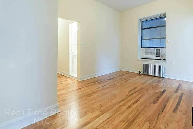 3 Bedrooms, Gramercy Park Rental in NYC for $5,190 - Photo 1