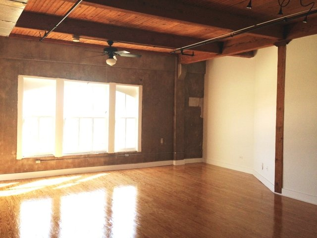Studio, Downtown Houston Rental in Houston for $1,550 - Photo 1