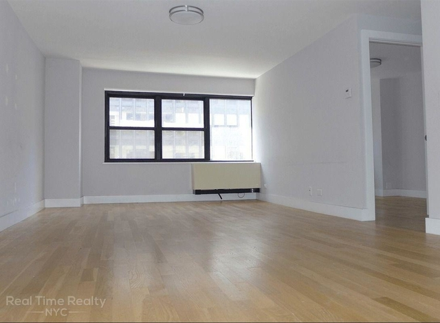 2 Bedrooms, Turtle Bay Rental in NYC for $5,400 - Photo 1