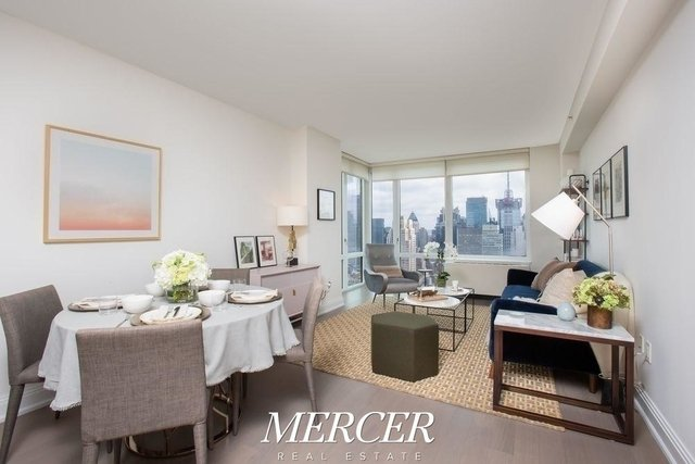 2 Bedrooms, Chelsea Rental in NYC for $5,864 - Photo 2