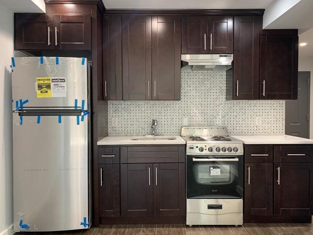 1 Bedroom, Astoria Heights Rental in NYC for $2,150 - Photo 1