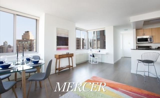 Room, Hell's Kitchen Rental in NYC for $4,975 - Photo 1