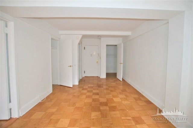 Studio, Murray Hill Rental in NYC for $2,475 - Photo 2