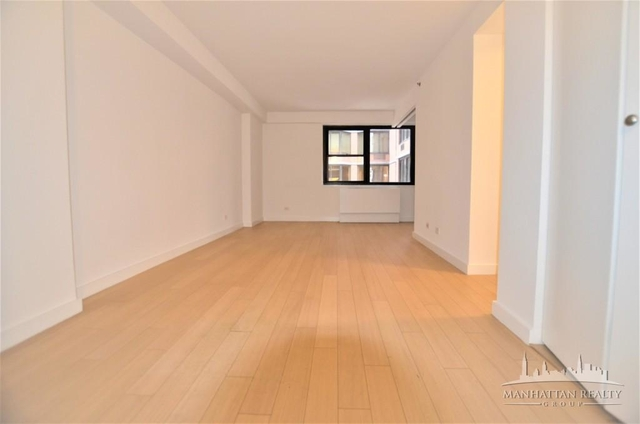 1 Bedroom, Murray Hill Rental in NYC for $3,095 - Photo 2