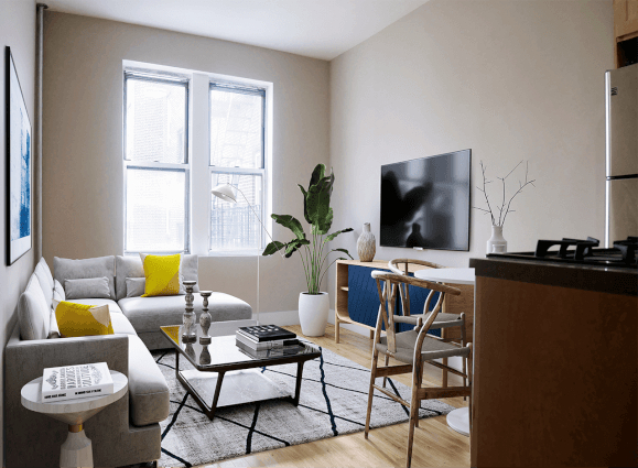 2 Bedrooms, Inwood Rental in NYC for $2,399 - Photo 1