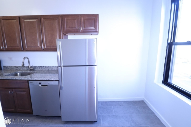 1 Bedroom, Murray Hill, Queens Rental in NYC for $1,850 - Photo 2